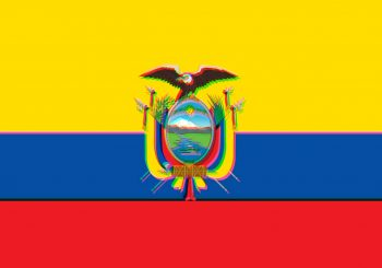 Every Ecuadorian has been compromised in massive data breach