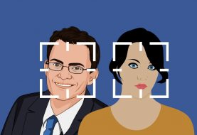 Facebook allows users to opt out of facial recognition in photos