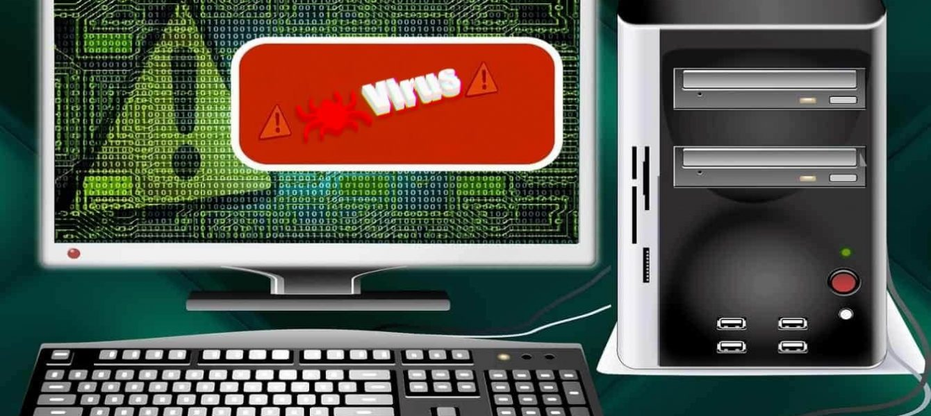 Thousands of Windows PCs infected by Nodersok/Divergent fileless malware