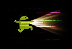 100s of Flashlight apps on Play Store ask for dangerous permissions