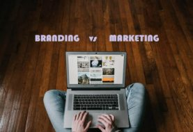 Forget Growth Hacking and Focus on Branding