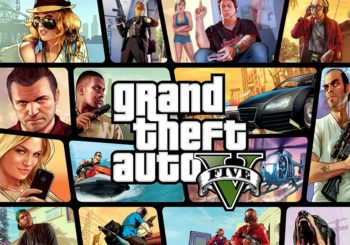 How to Fix GTA 5 Crashing Issue