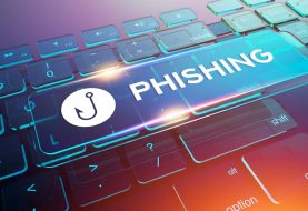 How to Prevent Phishing Targeted at your Business