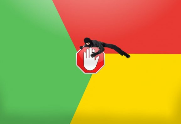 Clones of popular Ad blockers caught ad frauding millions of Chrome users