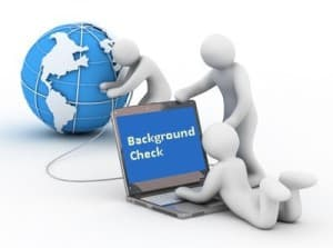 - online background check - How to spot online dating scam and its never ending fakery