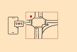 Simjacker vulnerability lets attackers track your location with an SMS