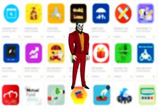 The Joker is haunting Google Play Store with malware