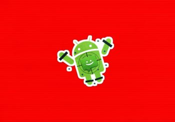 Hackers can break into Android devices by sending a text