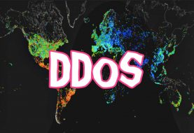 Website used by Hong Kong protesters suffers DDoS attack