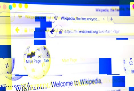 Wikipedia suffers DDoS attack causing worldwide service disruption
