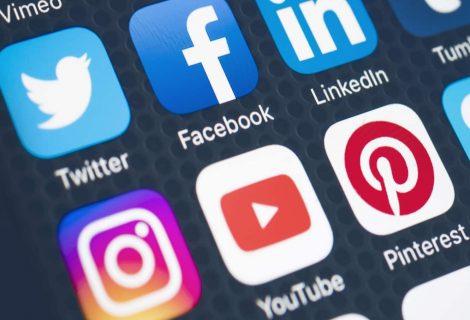 4 Benefits of Having a Social Media Marketing Strategy