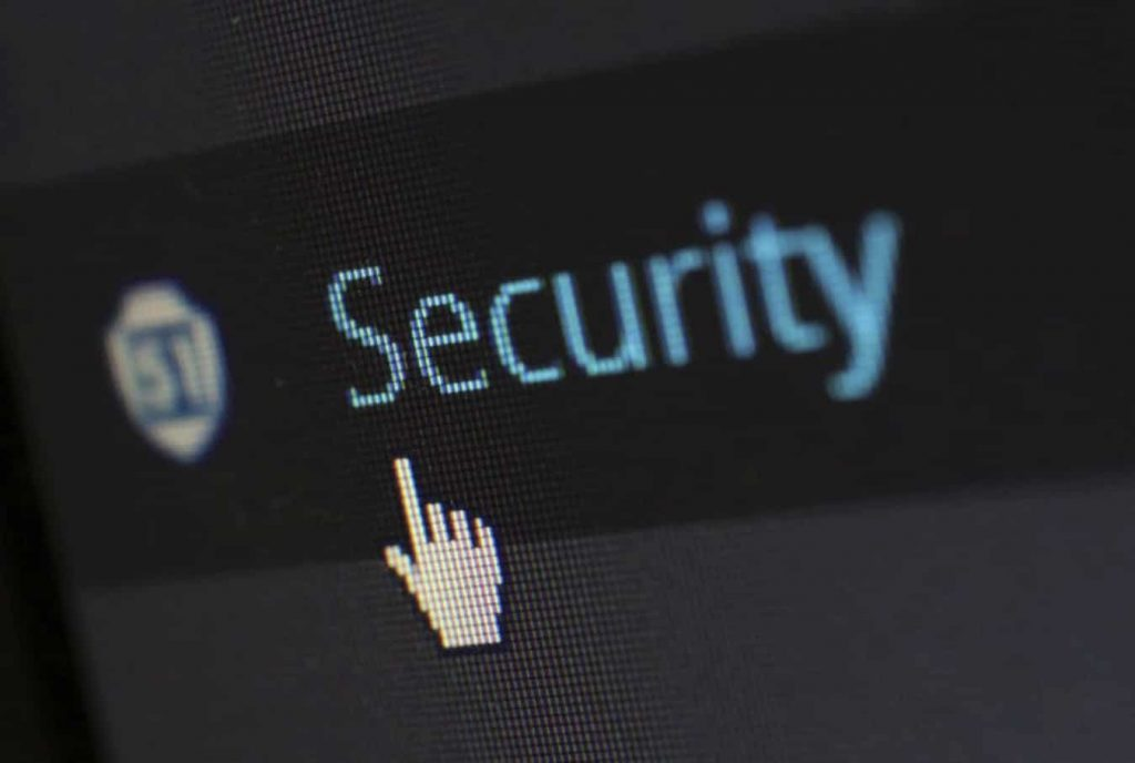 5 Ways IT Managed Services Providers Protect Your Security