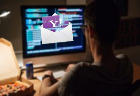 A pervert Yahoo employee hacked 6,000 accounts using internal system