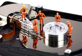 All You Need To Know For External Hard Drive Recovery
