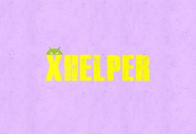 Thousands of Android devices infected with unremovable xHelper malware