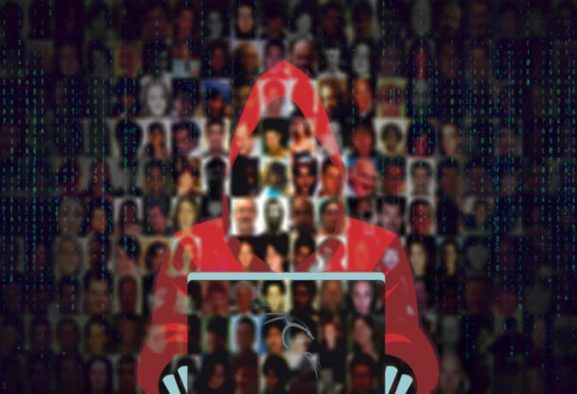 Authorities use hackers to find missing persons
