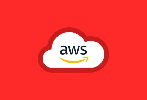 AWS hit by massive DDoS attacks that lasted 8 hours