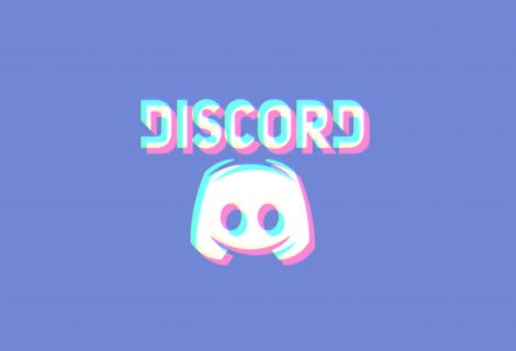 New malware targets Discord users to steal personal data
