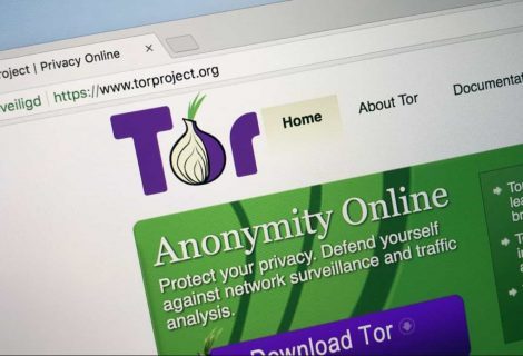 Fake Tor browser stole Bitcoins from dark web users