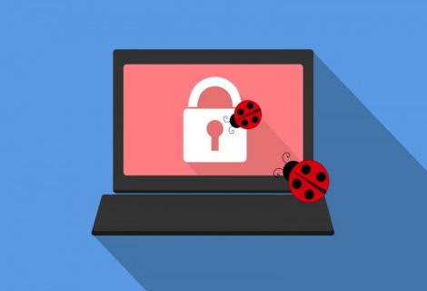 How can I protect myself from hackers if I want to start a blog?