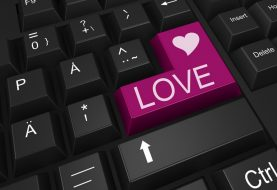 How to Create a Dating App: A to Z Guide