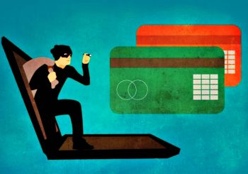 How to prevent your credit card from being hacked