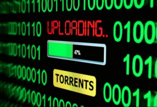 How to Torrent Safely and legally?