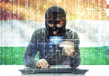 Largest database of Indian credit/debit card records sold on dark web