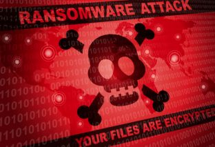 New malware mimics Windows scanner to infect PCs with ransomware