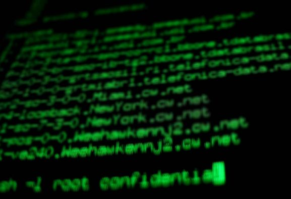 Newly discovered Sudo bug lets unauthorized users gain root access