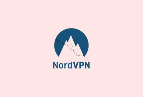 After Avast, NordVPN server gets hacked