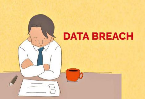 The Forgotten Victims of Data Breach