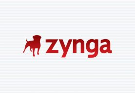 Gaming giant Zynga data breach: 218 million records stolen