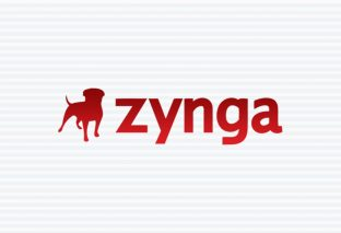 Gaming giant Zynga data breach: 218 million records stolen