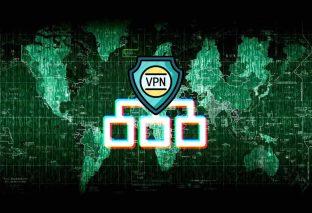 480.1 million mobile VPN downloaded worldwide in 12 months