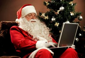 A reason for the season: Reason antivirus offers 70% off to keep you safe during holiday shopping rush