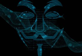 About Internet Anonymity, Our Life and Its Relativity