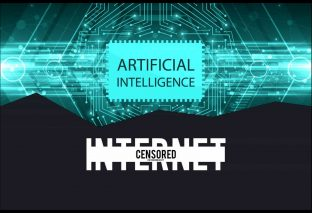 Researchers develop AI tool to evade Internet censorship