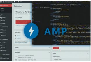 AMP for Email: why so secure and how to get whitelisted?