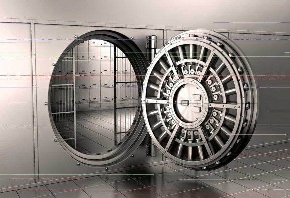 Hacker Releases 2TB of Data from Cayman National Bank