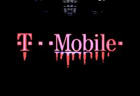 Hackers access customer data in latest T-Mobile data breach