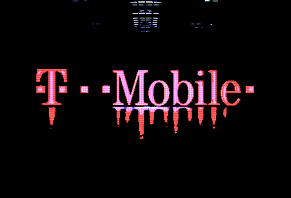 Hackers access customer data in latest T-Mobile data breach