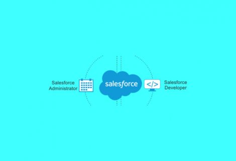 How to Find Success with the Salesforce Admin Exam