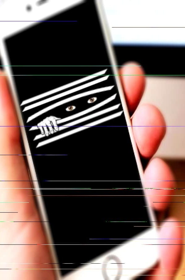 How To Stop Someone From Spying On Your Cell Phone