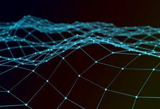 How Will Blockchain Technology Revolutionize Logistics?
