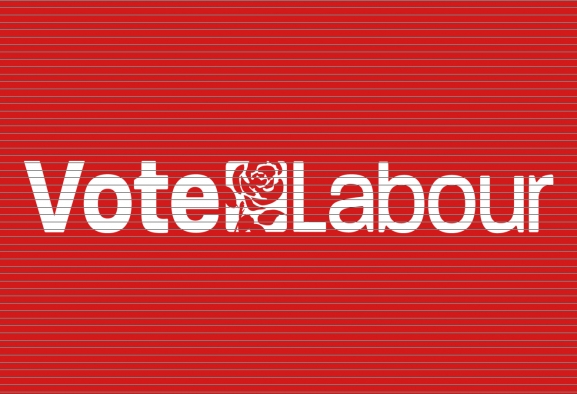 Labour Party's campaign sites hit by DDoS Attack