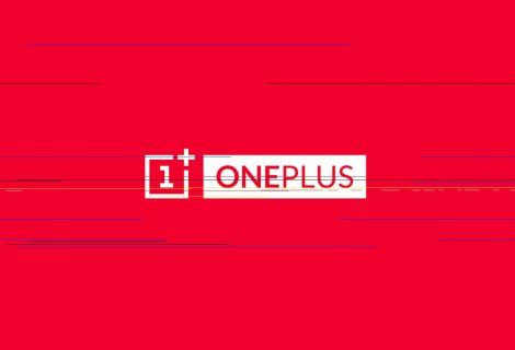 OnePlus website hacked to breach user data AGAIN!