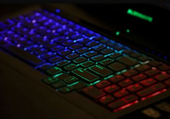 Online gaming and protection against cyber attacks