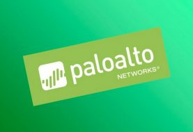 Private details of Palo Alto Networks employees leaked online
