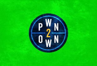 Xiaomi, Amazon Echo, Sony & Samsung Smart TVs pwned at Pwn2Own